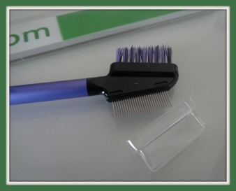 brush 1