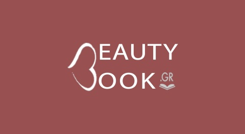 Marsala-beautybook-social-image